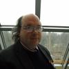 Roger tutors Trigonometry in Danbury, CT