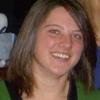 Lisa tutors International Business in Aurora, CO