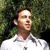 Matthew tutors Industrial Engineering in Davis, CA