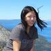 Ingrid tutors Pre-Calculus in El Dorado Hills, CA