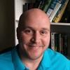 Michael tutors Biology in Greenfield, IN