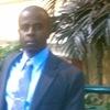 Ernschry tutors Calculus 1 in Boca Raton, FL