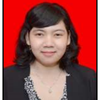 Tania is an online Physics tutor in Jakarta, Indonesia