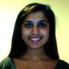 Purvi tutors Human Geography in Washington, DC