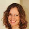 Barbara tutors Spanish 3 in Seattle, WA