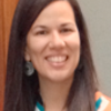 Maria is an online AP Spanish Language tutor in St. Charles, MO