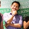 Arniel tutors Pre-Calculus in Manila, Philippines