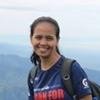 AJ tutors Trigonometry in Manila, Philippines