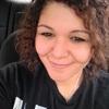 Janique-Danielle tutors Clarinet in Virginia Beach, VA