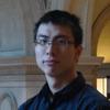 Jiyang tutors AP Physics 1 - DUPE in San Diego, CA