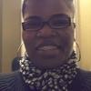 Carro tutors ISEE in Clarkston, GA