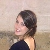 Coline tutors Music Theory in Madrid, Spain