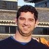 Thomas tutors GMAT in Berkeley, CA