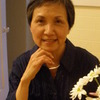 Jane tutors Mandarin Chinese in San Diego, CA
