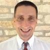 Mike tutors GRE in Round Rock, TX