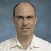 Daniel tutors Pathophysiology in Yonkers, NY