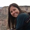 Geneviève tutors Languages in Halifax, Canada