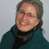 Jane tutors Ethics in Saint Paul, MN