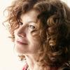 Susanna tutors Italian in Roma, Italy