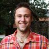 Nick tutors Biochemistry in Takoma Park, MD