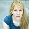 Karoline tutors American Literature in New York, NY