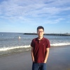 Yazhong tutors in Edison, NJ