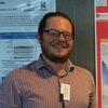 Alexander tutors MCAT Biological Sciences in Melbourne, Australia