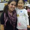 Kelsey tutors Geography in Henderson, NV