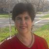 Cynthia tutors Biology in Rochester, NY