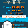 All tutors ACCUPLACER WritePlacer  in Vancouver, Canada