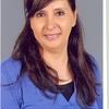 Tereza tutors Engineering in Redlands, CA