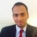 Asif tutors Economics in Doha, Qatar