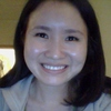 Christine tutors Conversational Mandarin in Chicago, IL