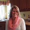 Sara tutors 2nd Grade math in Fuquay-Varina, NC