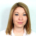 Svetlana tutors Psychology in New York, NY