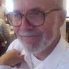 Paul tutors Medical Terminology in New City, NY