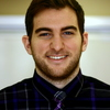 Marc tutors GRE Subject Test in Biochemistry, Cell and Molecular Biology in Brookline, MA