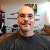 John tutors Mechanical Engineering in Chicago, IL