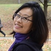 Sally tutors Mandarin Chinese in Pittsburgh, PA