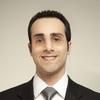 Matt tutors Microeconomics in Philadelphia, PA