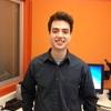 Noah tutors Microbiology in Baltimore, MD