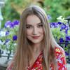 Natalya tutors Other in Kiev, Ukraine