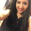 Lus is an online AP Spanish Language tutor in Bon Air, VA