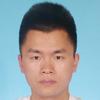 Xiangwei tutors Chemistry in Ames, IA