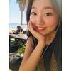 YU JIN tutors Korean in Melbourne, Australia