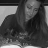 Jennifer tutors Philosophy in Santa Clarita, CA