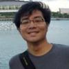 tristan tutors Science in Ta-hsi-chen, Taiwan
