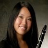 Yuen Yee tutors Clarinet in Chicago, IL