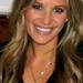 Adriana tutors Study Skills in Costa Mesa, CA
