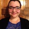 Samantha tutors Summer Tutoring in Littleton, CO